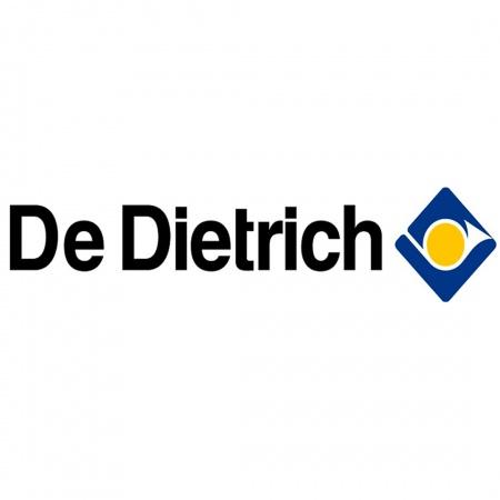 De Ditrech